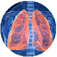 Lung Clinic Jacksonville
