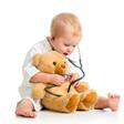 Pediatrics Jacksonville