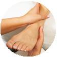Foot Clinic Jacksonville