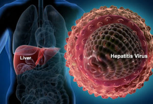 Hepatitis-B-Screening-Jacksonville