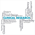 clinical-research-jacksonville
