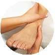 foot-clinic-jacksonville