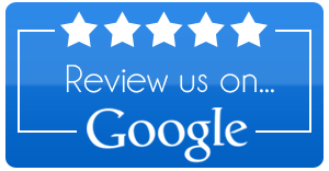 review-google-300×156