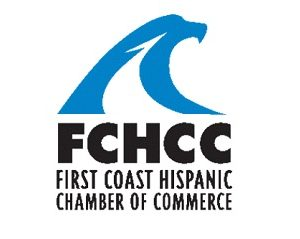 July 2017: First Coast Hispanic Chamber of Commerce Newsletter
