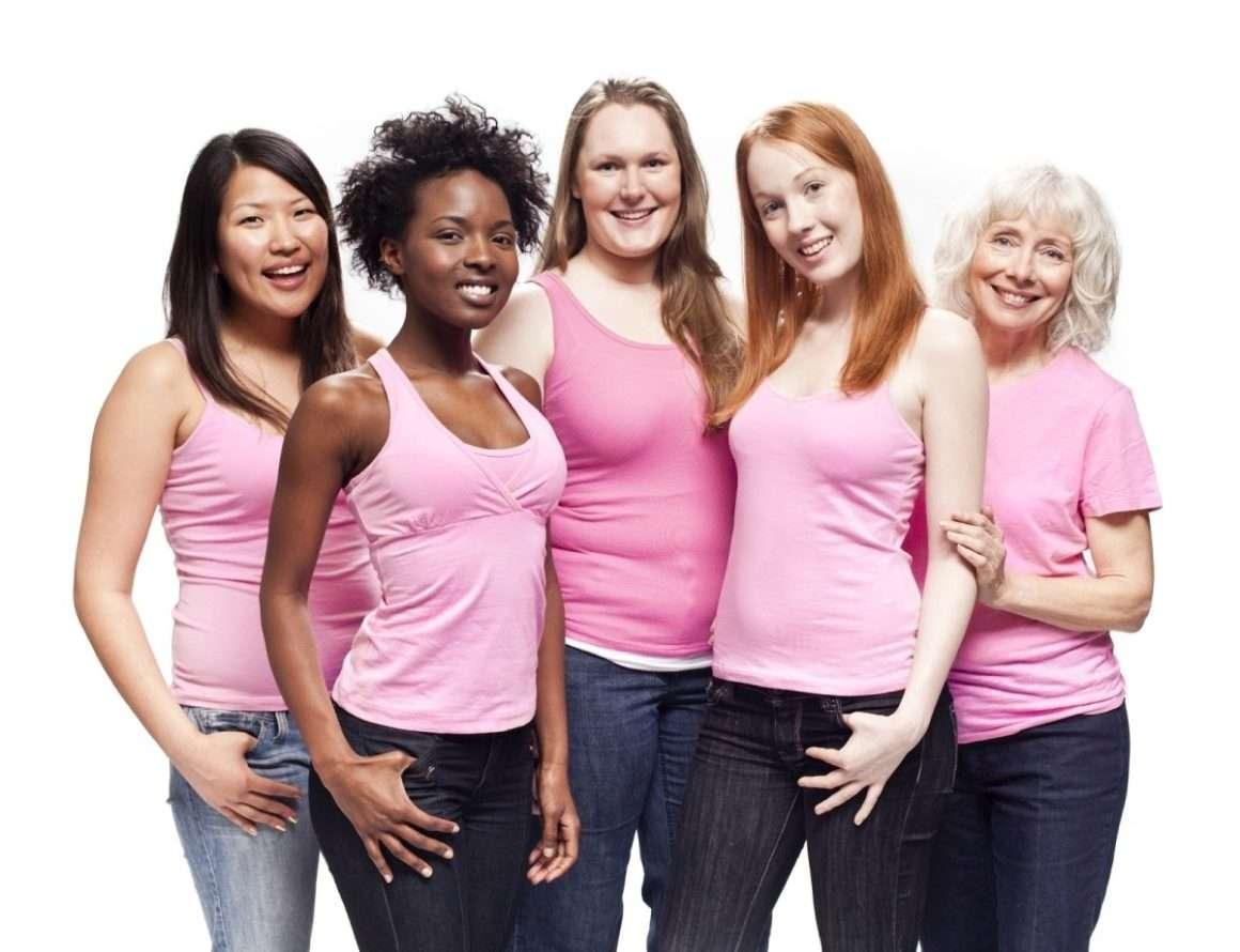 Women's Clinic