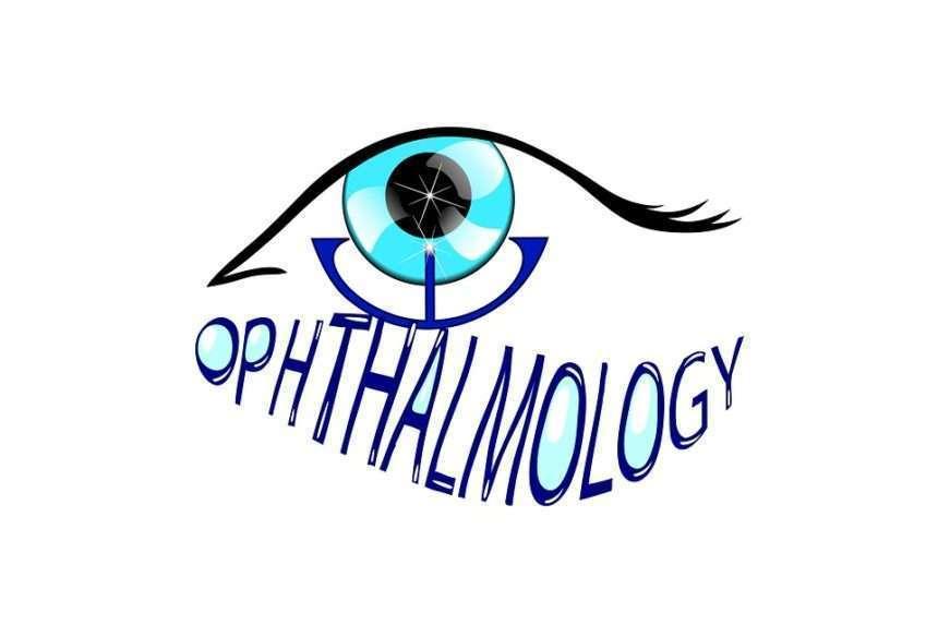 Children's Eye Health