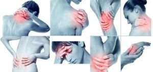 Pain-Clinic-Jacksonville