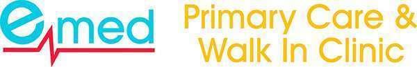 primary-care-jacksonville