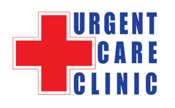 Image result for Urgent Care Clinic
