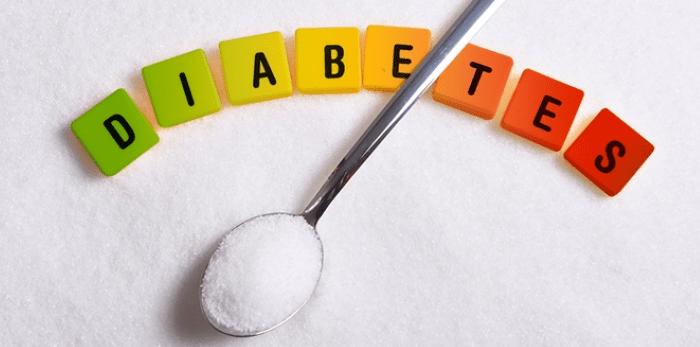 Diabetes Mellitus Awareness