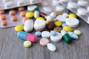 prescription-drugs-639x426