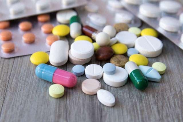 Deprescribing Medications for Older Adults