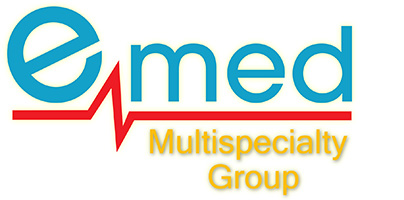 Emed Primary Care & Walk in Clinic Jacksonville Florida