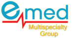 emed group logo